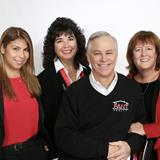 Steve Fant, Keller Williams Realty