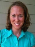 Amy Haase, Wilkinson ERA