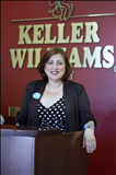 Jane Sciortino, Keller Williams Realty FL Partners