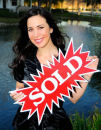 Deanna Rivetti, Keller Williams VIP Properties