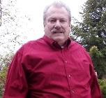 Fred Ahrens, Keller Williams Realty Spokane