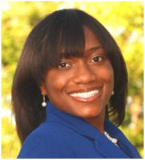 Jerrianne Jackson, Wilkinson &amp; Associates