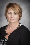 Karen Terry, Tennessee Mountain Real Estate