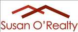 Susan O., , Susan O' Realty