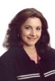 Karen Duncan, CENTURY 21 Results Realty Services