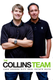 The COLLINS TEAM - Kingman, Realty ONE Group Mountain Desert