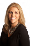 Heidi Hines, Wilkinson &amp; Associates