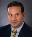 Robert Pulitano, Prudential Connecticut Realty