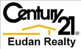 Century 21 Eudan