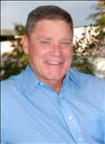 Ron Chappell, Bray Real Estate