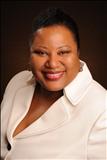 Linda McDowell, Bennett Realty Solutions