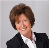 Linda Bohne, Keller Williams Realty Connecticut