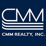 CMM REALTY, INC.