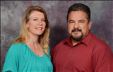 EXIT Coast Team, EXIT 1st Class Realty