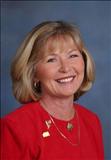 Pamela Kramer, Coldwell Banker West Shell