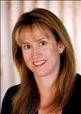 Sarah Pomphrey, Coldwell Banker Residential Brokerage