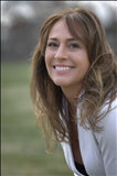 Candice Stafford, Coldwell Banker Residential Brokerage