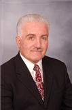 Salvatore Costanza, Coldwell Banker Residential Brokerage