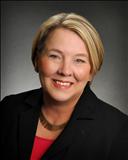 Sue Geren, Coldwell Banker Residential Brokerage