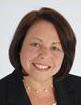Dona Malter, Coldwell Banker Residential Brokerage