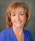 Peggy Kiesel, Coldwell Banker Residential Brokerage
