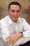 Luke Clesceri