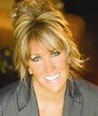 Julie Schnieders, Coldwell Banker Residential Brokerage