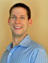 Josh Torkelson, Gillum Group Real Estate