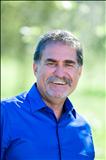 Craig Diez, Coldwell Banker Residential Brokerage