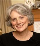 Randa Peterson