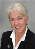 Susan Paul