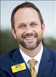 Chad Beebe, Weichert Realtors - The Griffin Company