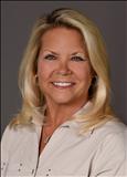 Linda Porterfield, Star One Realtors