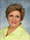 Judy Faulconer, WEICHERT, REALTORS - FORD BROTHERS