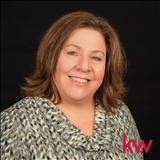 Judy Scotland and The Scotland Team, Keller Williams Realty North Central