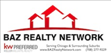 Bart & Jon Basinski, Keller Williams Preferred Realty