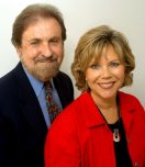 Bruce & Claire Campbell, Keller Williams Success Realty