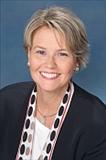 Elaine M. Arnold, Keller Williams Superior