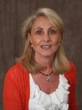 Griselda Galotti