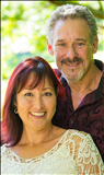 Mike Ramsey Fujita &                Gayle Fujita Ramsey, RAs and S, Green Realty Group