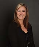 Melinda Crenshaw, Premier Realty, NC