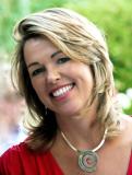 Noelle McEwen, Keller Williams Realty Professionals