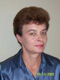 Jolanta Rojek, WEICHERT, REALTORS - The Zubretsky Group