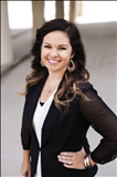 Anne Kallhoff, The Red Key Group of KW Inspire Realty