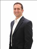 James Bares, Blackstone Partners LLC
