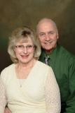 Tom & Sharon Powell, Windermere Coeur d'Alene Realty, Inc.