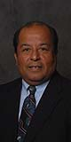 Ray Urrutia, United Real Estate Chicago