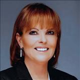 Kathy Cashmore, Owner/Broker, Billings Realty Brokers