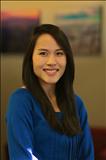 Nia Nguyen, John L. Scott - KMS