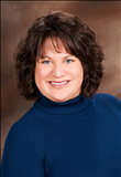 Susan Herriott, Coldwell Banker King Thompson